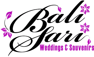Bali Sari Weddings