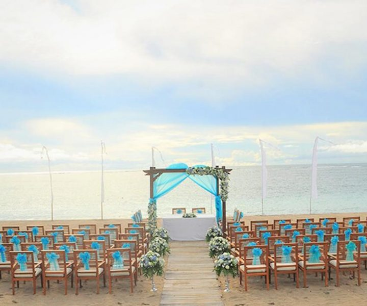 Ma Joly (beach wedding)_1